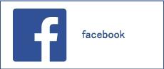 アクティブGFacebookページ